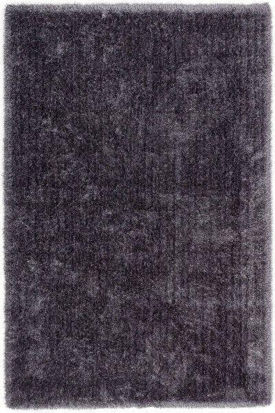 Teppich colourcourage 41 ashes / grau