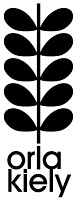 orla-kiely-logo