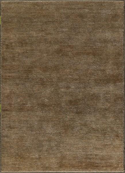 Kurzflor Designer Teppich Angelo Siena 3666-680 beige