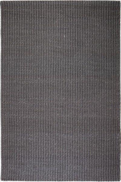 Teppich Papilio Sarah grau