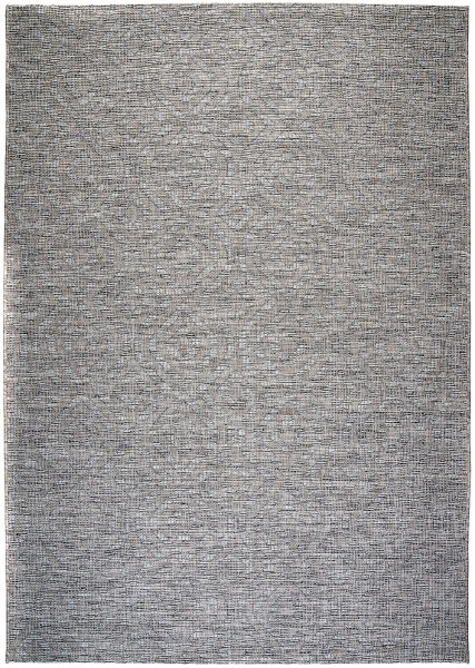 Indoor / Outdoor Teppich Obsession Outdoor 972 taupe