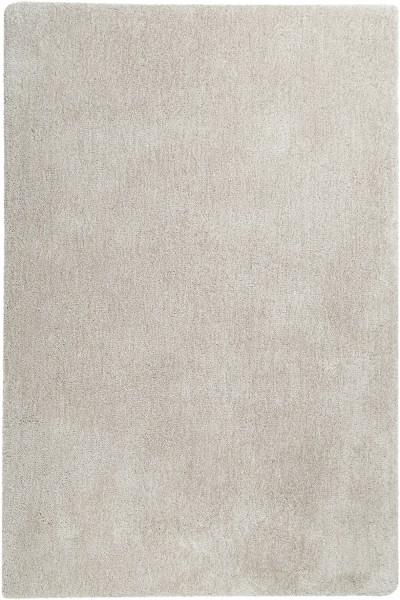 Teppich Esprit #relaxx ESP-4150-06 antique white / weiss