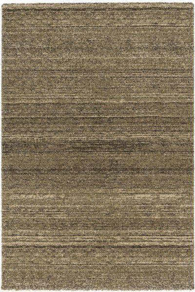 Teppich Astra Samoa 150 063 hellbraun