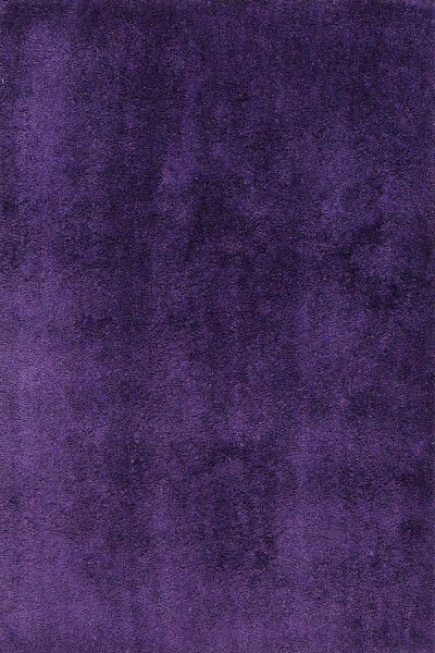 Teppich Papilio Ibiza violett 3037