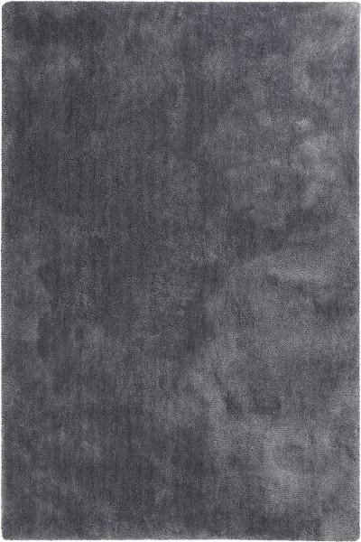 Teppich Esprit #relaxx ESP-4150-19 frost gray / grau
