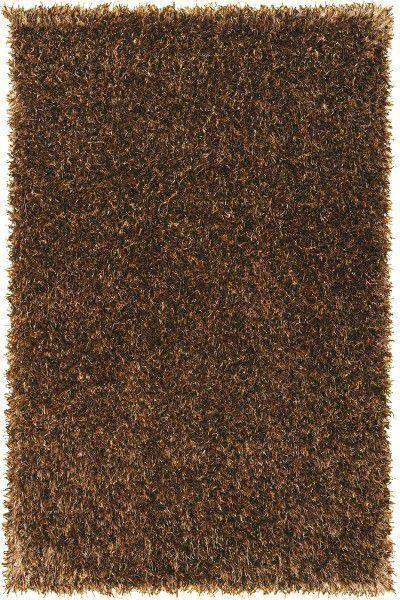 Teppich Schöner Wohnen Feeling 6160 060 braun