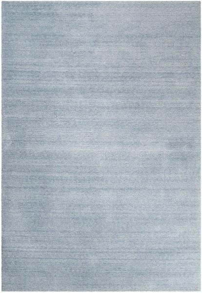 Teppich Esprit #loft ESP-4223-11 eis blau