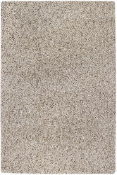 Kurzflor Designer Teppich Luxor Living Manchester beige