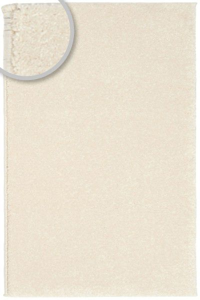 Teppich Astra Samoa 001 creme 140 x 200 cm