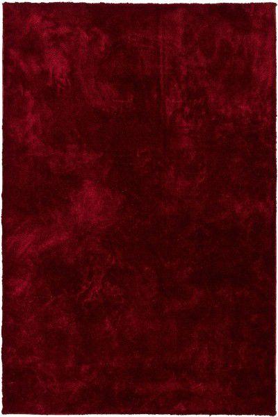 Teppich Schöner Wohnen New Elegance 170 010 rot