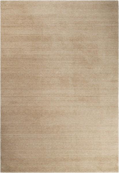 Teppich Esprit #loft ESP-4223-39 caramel / beige braun