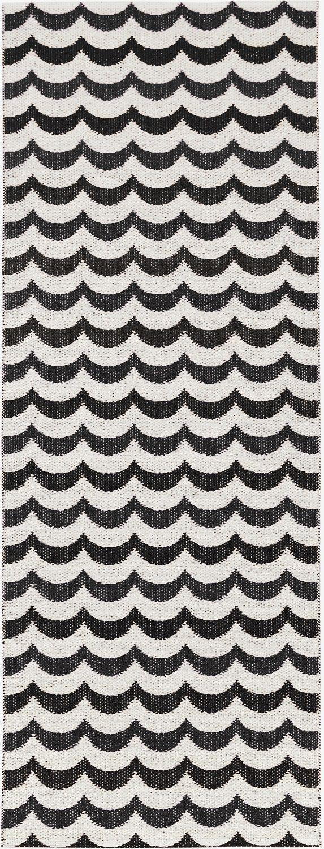 Teppich Langflor Astra Livorno 040 lava 90x160 cm weich