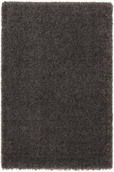Teppich Astra Como 064 dunkelbraun 200 x 290 cm