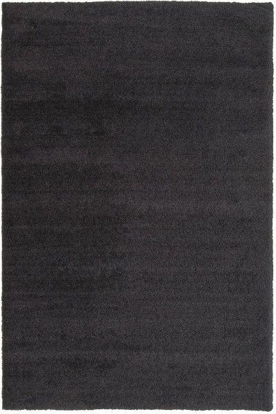 Teppich Astra Livorno 040 lava / schwarz