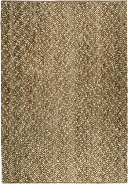 Teppich Esprit Freak Of Nature ESP-1801-01 beige braun