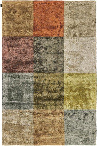 Teppich Angelo Sahara 2170-CA999 multicolor