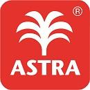 Astra_Logo_kleinth17WLIBezZWj