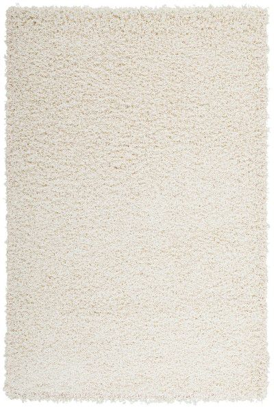 Teppich Obsession Funky 300 creme
