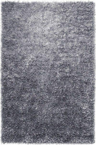 Teppich Esprit Cool Glamour ESP-9001-02 silber