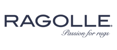 Ragolle_LogoKsMr1xILz4gaD