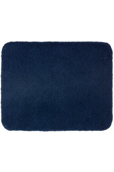 Schmutzfangmatte Astra Entra Saugstark 601 020 blau
