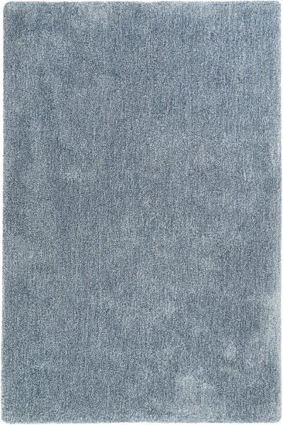 Teppich Esprit #relaxx ESP-4150-02 dusty blue / blau