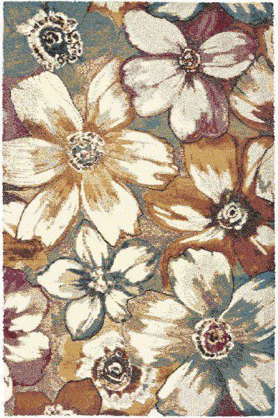 Teppich Ragolle Mehari 23061 6969 multicolor