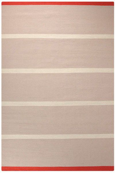 Teppich Esprit Simple Stripe ESP-7017-03 sand