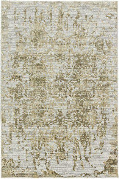 Teppich Schöner Wohnen Brilliance 183 006 Antik beige