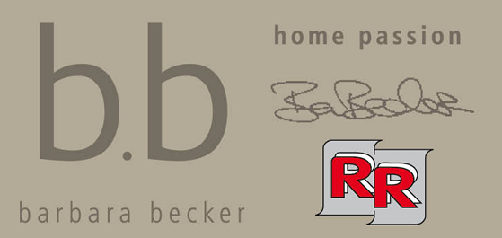 barbera_becker_logo1