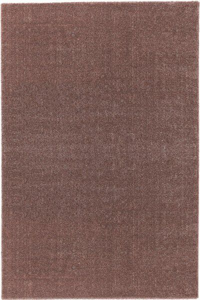 Hochflor Shaggy Teppich Astra Savona 180 017 aubergine / lila