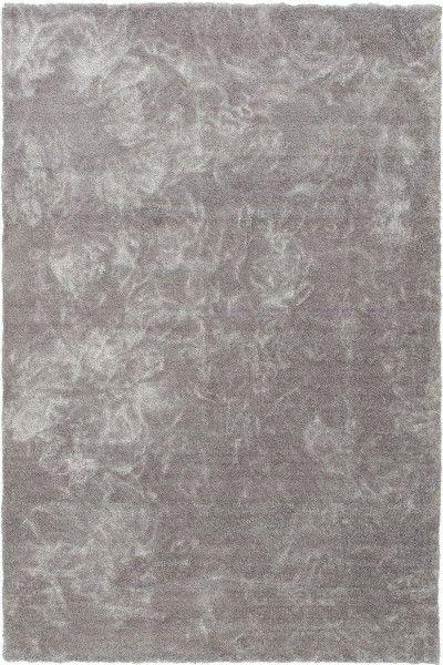 Teppich Schöner Wohnen New Elegance 170 004 silber