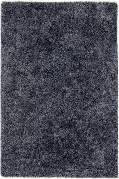 Teppich Barbara Becker Emotion blau