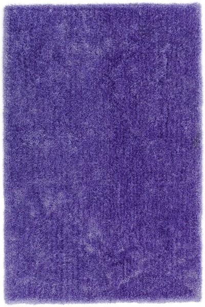 Teppich colourcourage 90 lavender / lila