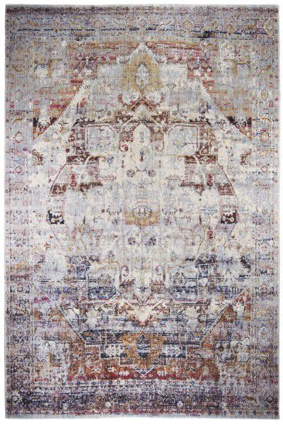 Teppich Luxor Living Belcanto motion antique
