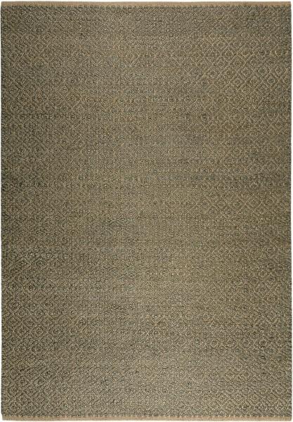 Teppich Esprit Denim Nature ESP-1808-01 grau blau braun
