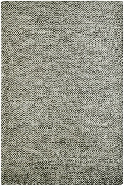Kurzflor Designer Teppich Obsession Jaipur 334 taupe