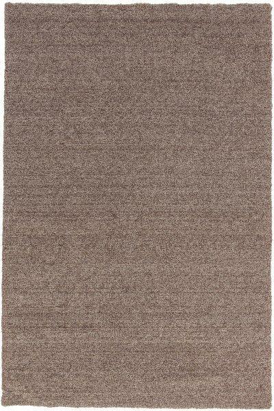 teppich astra livorno 160 062 braun meliert raum quadrat fashion your room der onlineshop. Black Bedroom Furniture Sets. Home Design Ideas