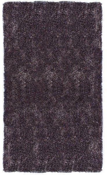 Teppich Schöner Wohnen Elegance 60 braun 140 x 200 cm