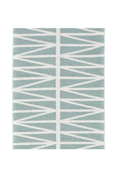 indoor outdoor teppich brita sweden helmi t rkis klein. Black Bedroom Furniture Sets. Home Design Ideas