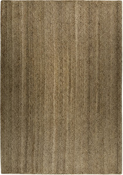 Teppich Esprit Feel Nature ESP-1800-01 beige braun