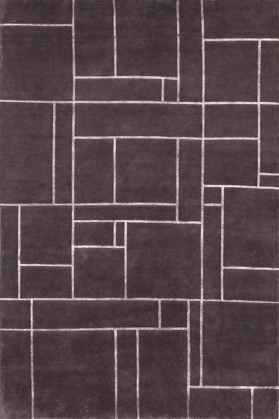 Teppich Angelo Bali 4853-57 grau