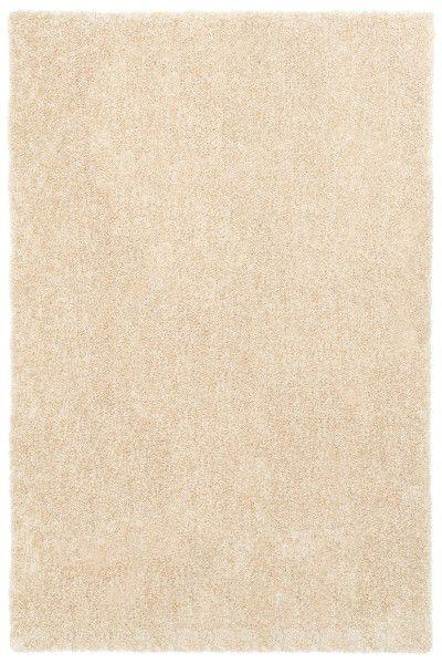 Teppich Schöner Wohnen Emotion 006 beige