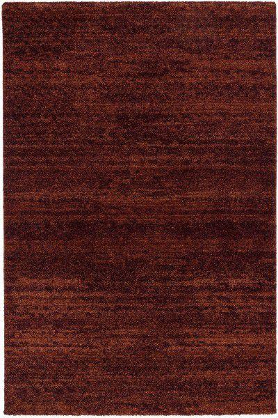 Teppich Astra Samoa 150 010 rot