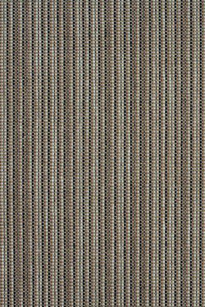 Indoor / Outdoor Teppich Astra Borkum 6520 808 005 beige / sand 140 x 200 cm