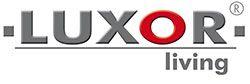 Luxor-living3D_neu