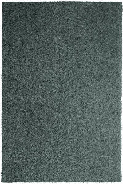 Teppich contzencolours 042 stone / grau