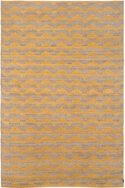 teppich gelb affordable vintage teppich gelb x with teppich gelb awesome teppich graugelb x cm. Black Bedroom Furniture Sets. Home Design Ideas