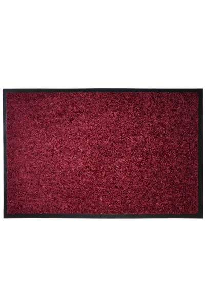 Schmutzfangmatte Astra Proper Tex 618 017 burgund