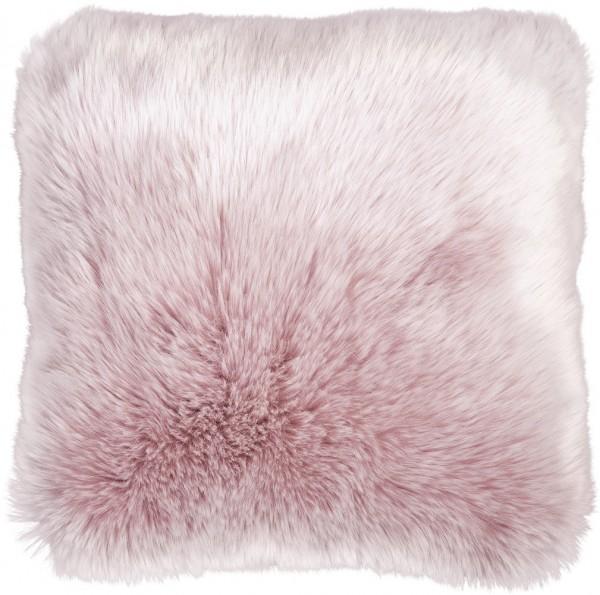 Kissen Obsession Samba Cushion 595 powder pink / rosa